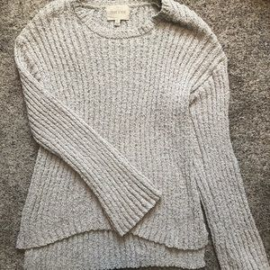 NWOT Moon River Sweater
